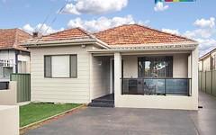 95 AUGUSTA Street, Punchbowl NSW