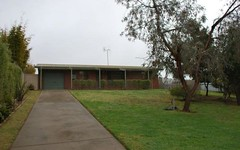 6 Karjen Court, Barooga NSW