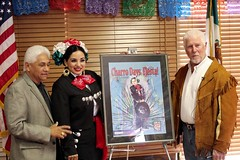 "2016 Charro Days Poster Unveiling • <a style=""font-size:0.8em;"" href=""http://www.flickr.com/photos/132103197@N08/24478162399/"" target=""_blank"">View on Flickr</a>"
