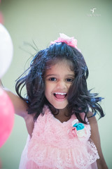 (taletellers) Tags: party kids fun daughter rakesh kidsphotography rrp tinytales childrenphotography taletellers rakeshreddyponnala taletellersin taletellersphotography