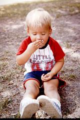 Boz_baby_01 (Boz Bros) Tags: evan dustin