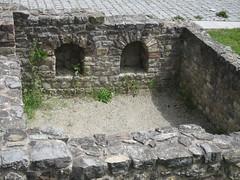 Rmer an der Enz (thobern1) Tags: germany romans ruinen rmer badenwrttemberg enz enzkreis enzberg