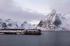Lofoten, Norway (rand_osk) Tags: norway island fuji lofoten fjords fujifilmx fuji23mm fujifilmxt1