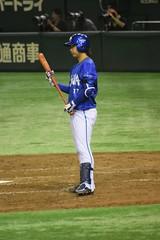 DSC_0711 (Yu_take) Tags: 横浜denaベイスターズ 三嶋一輝