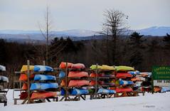 IMG_0979bc (DIGOTOS) Tags: mountains landscape kayak canoe polandmaine snowcappedmountains oxfordmaine digotos
