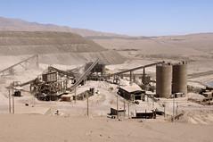 180574 a ps (Consejo Minero) Tags: chile mining teck barrick collahuasi chileanmining consejominero
