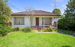 29 Leichhardt Street, Gorokan NSW