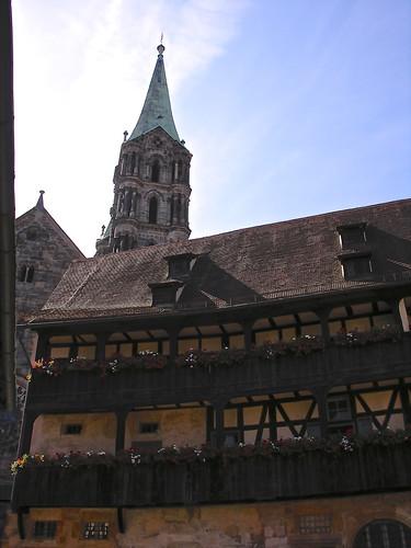 Bamberg-VIII-07Up-035