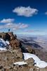 Steens Mountains (seagull75) Tags: oregon us princeton étatsunis steensmountains eastrimoverlook