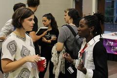 IMG_3901 (RISD Careers) Tags: risd internship connect 2015 careercenter