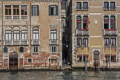Venice, not only party #06 (Matthew on the road) Tags: life street old city carnival venice sea party people italy building water photography italia streetphotography together february matteo venezia between nanni 2016 matteonanni february2016 carnival2016 matthewnan notonlyparty matthewontheroad