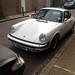 1988 Porsche 911 Carrera 3.2Litre