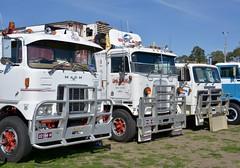 Longwarry 2016 (quarterdeck888) Tags: nikon flickr transport frosty lorry trucks freight tractortrailer semitrailer overtheroad haulage quarterdeck class8 roadtransport heavyhaulage d7100 truckphotos expressfreight longwarry australianroadtransport roadfreight jerilderietruckphotos jerilderietrucks heritagetrucks australiantruckphotos longwarrytruckshow vintagetruckdisplay truckheritage