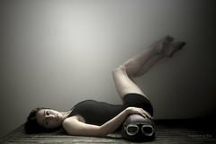 Y la luz tambin danza (Soledad Bezanilla) Tags: portrait woman art luz photography dance mujer ballerina arte retrato danza fotografia momentos bailarina ligh miradas instantes canoneos7d soledadbezanilla youlooks