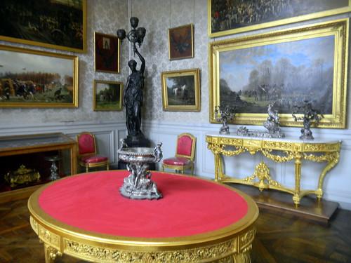 2014 8 août palais compiègne (133)