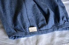 dresdonpant01 (LolaNova) Tags: sewing cotton stitching tina pant givens dresdon lolanova wearhandmade