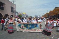 DSC_0119 (xavo_rob) Tags: mxico nikon colores carnaval puebla airelibre huejotzingo carnavaldehuejotzingo xavorob nikond5100