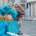 "2016_02_3-6_Carnaval_Venise-633 • <a style=""font-size:0.8em;"" href=""http://www.flickr.com/photos/100070713@N08/24914699346/"" target=""_blank"">View on Flickr</a>"