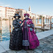 "2016_02_3-6_Carnaval_Venise-225 • <a style=""font-size:0.8em;"" href=""http://www.flickr.com/photos/100070713@N08/24914825006/"" target=""_blank"">View on Flickr</a>"