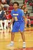 D146224A (RobHelfman) Tags: sports basketball losangeles fremont highschool crenshaw chriskendrick