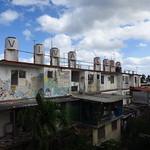 "Viva Cuba! - Casa Fuster <a style=""margin-left:10px; font-size:0.8em;"" href=""http://www.flickr.com/photos/14315427@N00/24984800112/"" target=""_blank"">@flickr</a>"