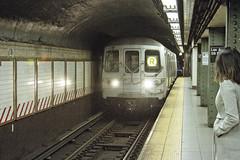r_160304606_whc001_a (Mitch Waxman) Tags: newyork subway manhattan 59thstreet nline
