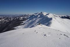 SAM_9422 (pacyphotos) Tags: winter mountain hiking bulgaria stara  karlovo planina  amaritsa kupena bultarian