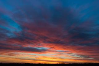 sunrise160302