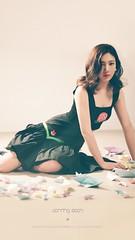 160312 The Velvet (Mobile ver.) - Joy (redvelvetgallery) Tags: joy redvelvet teasers kpop koreangirls thevelvet smtown 레드벨벳 kpopgirls