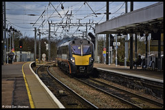 No 180114 21st Feb 2016 Ely (Ian Sharman 1963) Tags: west london station train bradford cross diesel no central 21st engine rail railway grand trains class 180 kings ely multiple passenger feb railways interchange unit anglia mainline 2016 dmu waml 180114