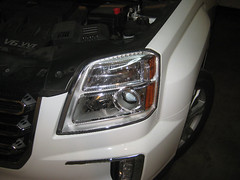 2010-2016 GMC Terrain Headlight Housing - Changing Burnt Out Low Beam, High Beam, Front Turn Signal & Side Marker Light Bulbs (paul79uf) Tags: light terrain bulb turn diy high side low steps replacement front led beam number part changing remove installation howto marker change bulbs access instructions headlight guide removal signal install upgrade gmc tutorial 2012 2010 bombilla replace 2014 cambiar 2016 replacing 2015 2011 sidemarker 2013
