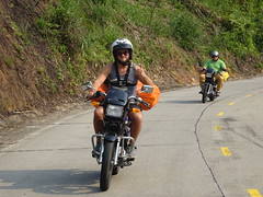 Easy rider to Dalat32