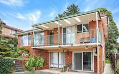 22 Grey Street, Keiraville NSW