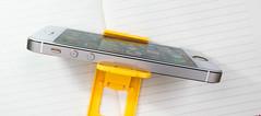 DSC01213 (Xia Zuoling) Tags: apple verizon iphone 5s 手机 苹果 a1533 ios9 三网
