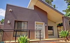 4/32-34 Hardwicke Street, Riverwood NSW