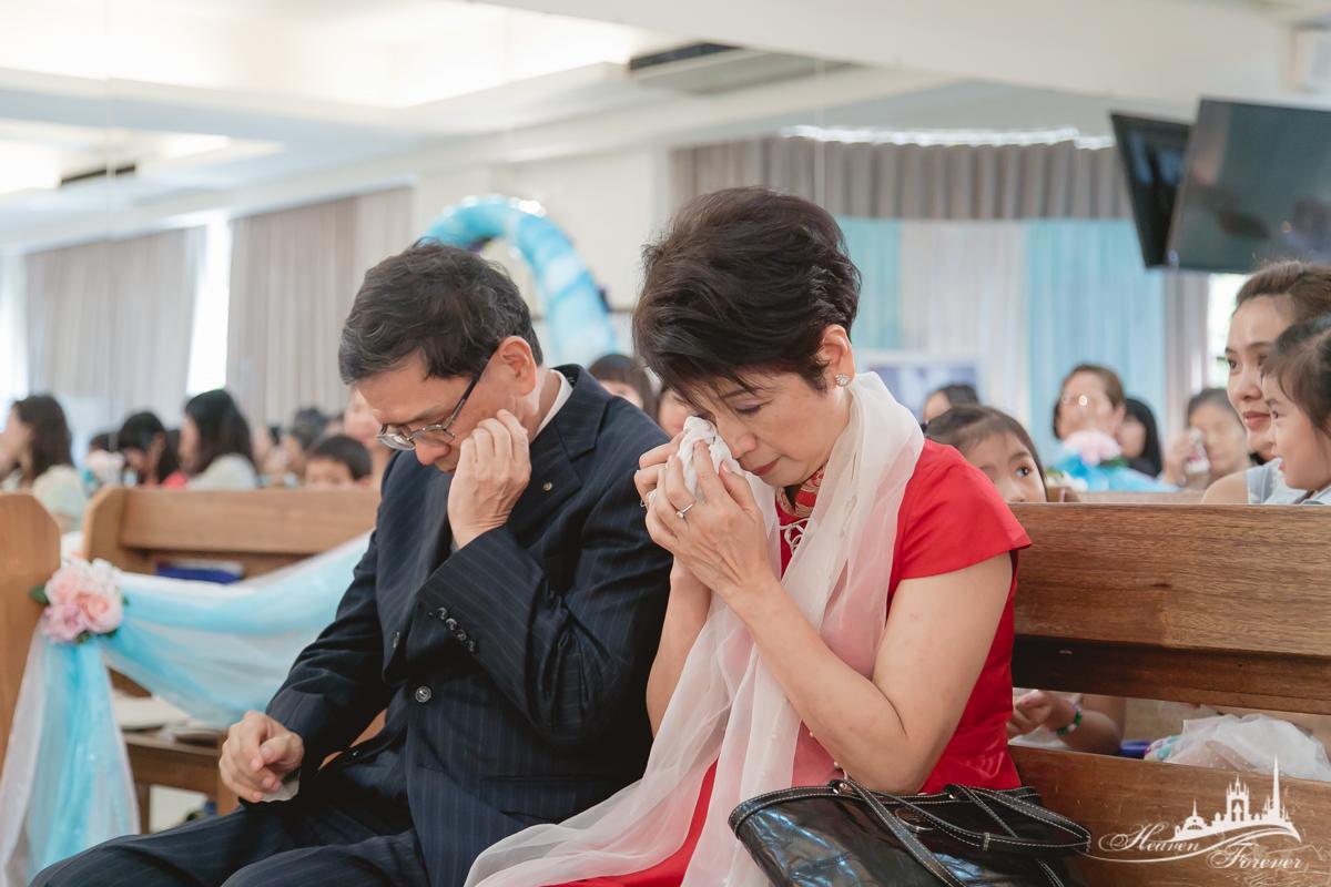 婚禮記錄@主大明教會_0051.jpg