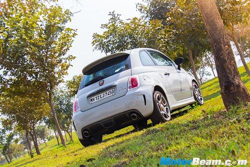 Fiat-Abarth-595-Competizione-02