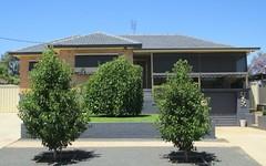 5 Nixon Crescent, Tolland, Wagga Wagga NSW