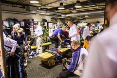 onexs-warming-up-2015_16557879781_o