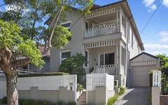 161 Thompson Street, Drummoyne NSW
