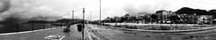 . (Mario M.) Tags: cityscape pano sicily porticello fujix10