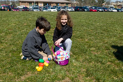 Easter2016-Set1 (184 of 264)