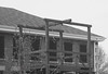 Last Hanging (waynemegaman) Tags: 1920s hangman noose gallows execution bootlegger organizedcrime franklincountyjail charliebirger franklincountyil boozerunner lastmantohanginillinois