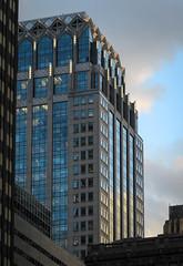 IMG_0018 (kz1000ps) Tags: nyc newyorkcity architecture gold construction cityscape realestate manhattan midtown pomo crown urbanism development postmodernism postmodernist 450lexingtonavenue