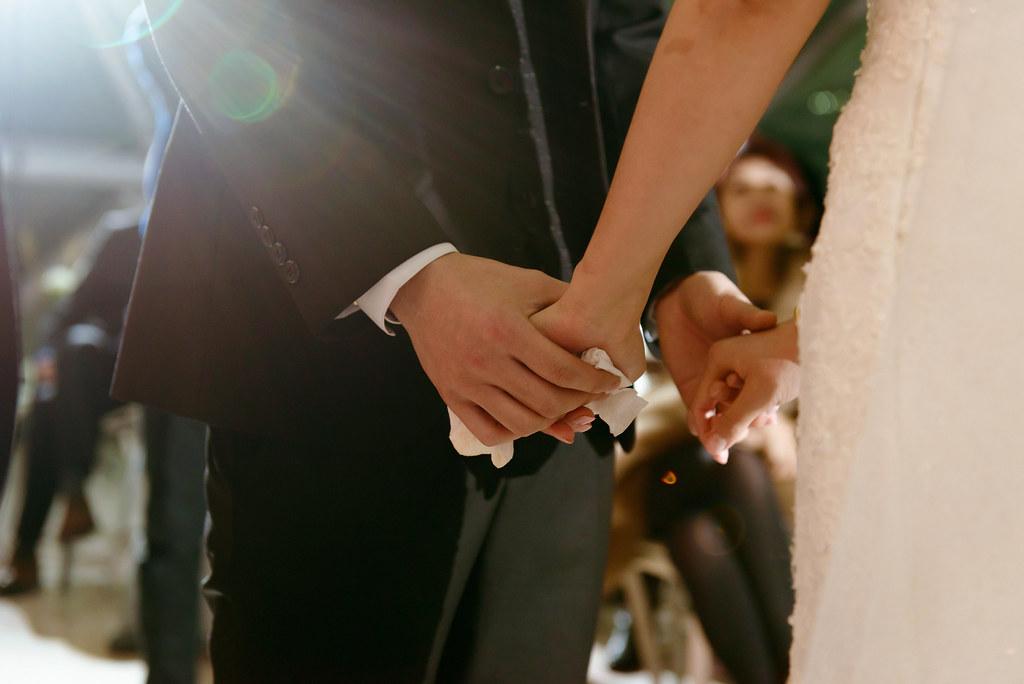 """""""婚攝,大直典華婚攝,婚攝wesley,婚禮紀錄,婚禮攝影""""'LOVE7425'"""
