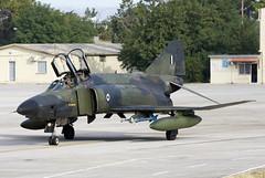 RF-4E 7496 CLOFTING IMG_2859 FL (Chris Lofting) Tags: mta f4 larissa matia 348 7496 rf4e greekairforce lglr