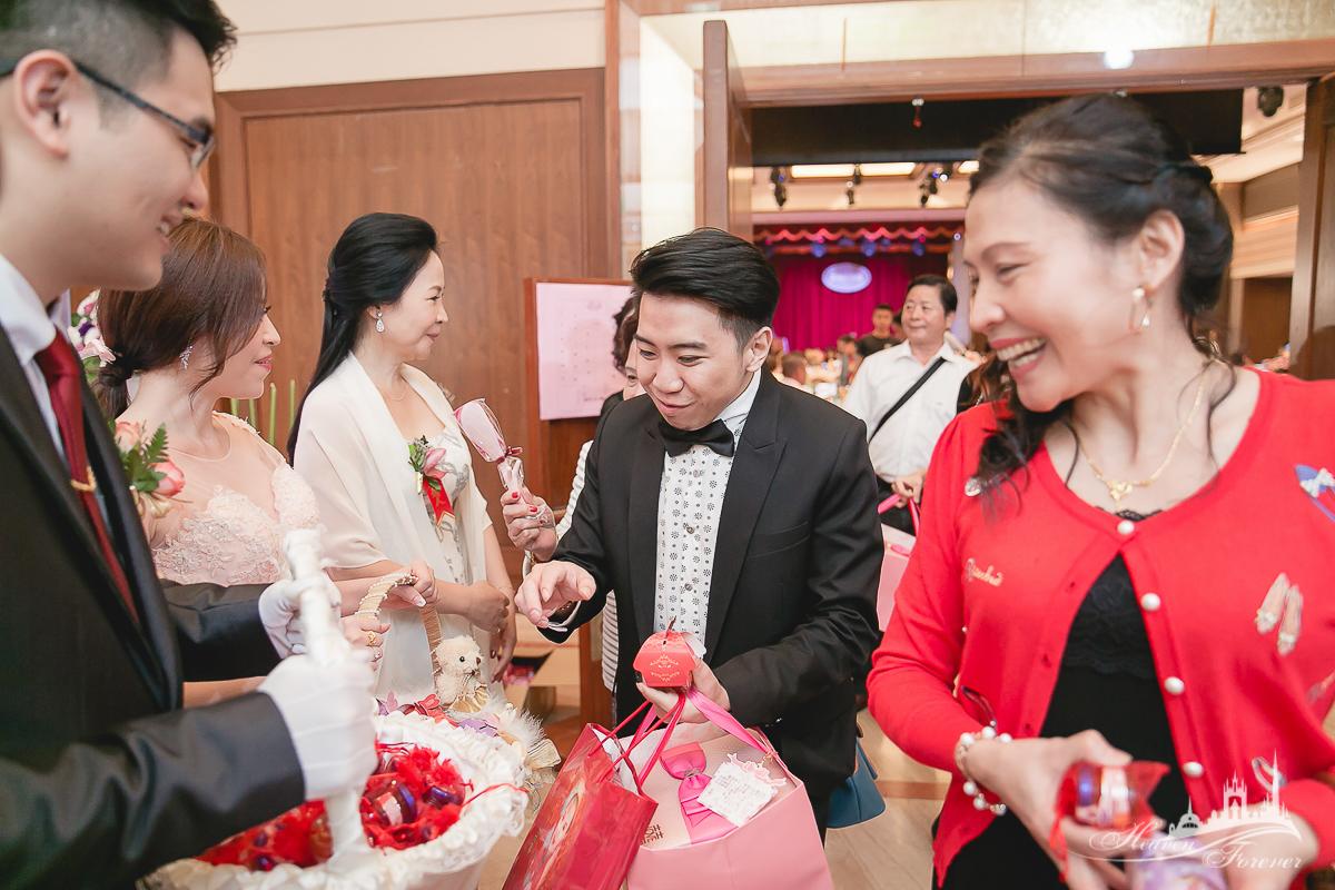 婚禮記錄@住都飯店_070.jpg