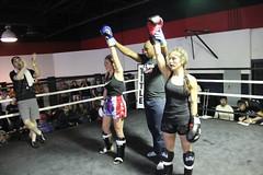 IMG_1277 (CapitalMMA) Tags: fighter boxing smoker striking muaythai thaiboxing capitalmmaelitefitnessalexandria capitalmuaythai capitalmma muaythaismoker