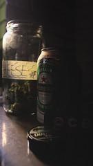 IMG_0450 (Josesiwis) Tags: beer canon heiniken ocb dinafem