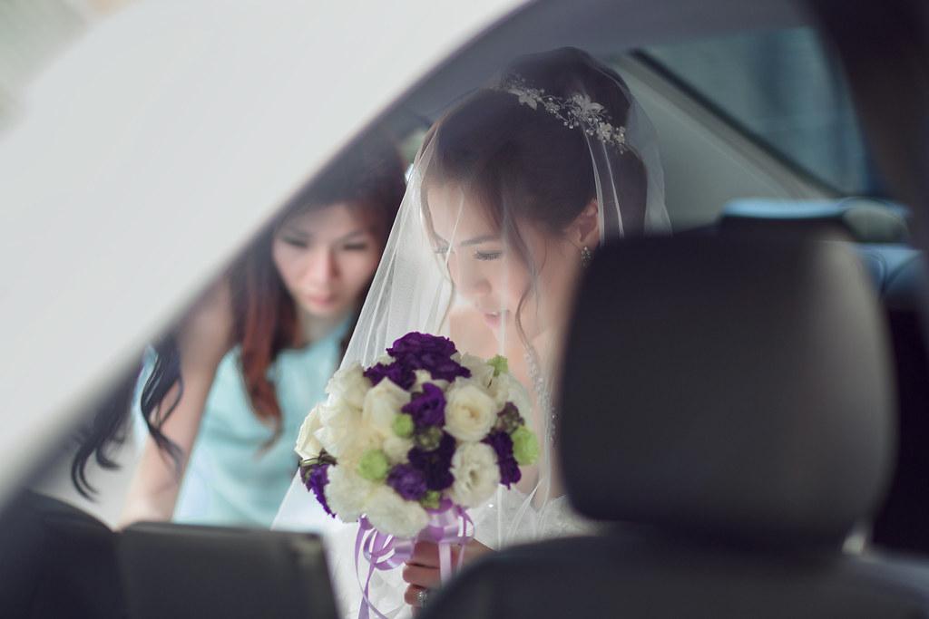 新娘優質推薦